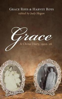 Grace by Grace Roys