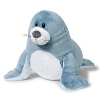 Nici: Seal - Medium Plush