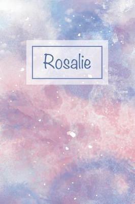 Rosalie by Namester Publishing
