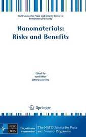 Nanomaterials image