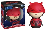 Marvel: Daredevil - Dorbz Vinyl Figure