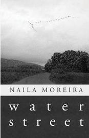 Water Street by Naila Moreira image