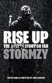 Rise Up by Stormzy