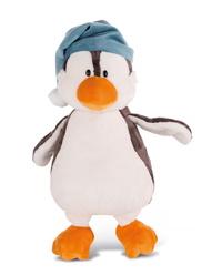 "Nici: Toddytom Penguin - 19"" Plush"