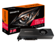 Gigabyte RX 5700 XT 8GB Graphics Card