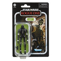 Star Wars: The Vintage Collection - K-2SO (Kay-Tuesso)