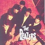 Very Best Of The Pleazers by Pleazers The
