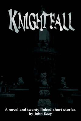 Knightfall by John Ezzy image