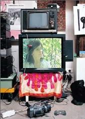 Bjork - Miniscule on DVD
