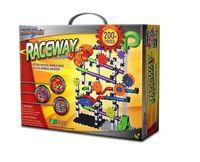 Racing Series - Raceway 2.0