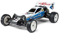 Tamiya 1:10 RC XB RTR Neo Fighter Buggy DT03
