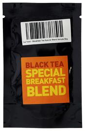 Tea Total - Breakfast Tea Special Blend (Sample Bag)