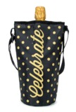 Annabel Trends: Celebrate - Bottle Cooler Bag