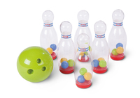 Little Tikes: Clearly Sports Bowling