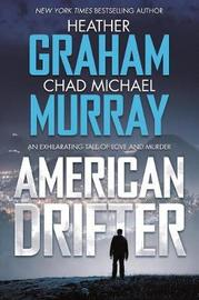 American Drifter by Heather Graham