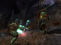 Jade Empire for PC Games image