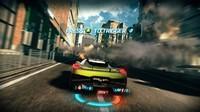 Split/Second for Xbox 360 image