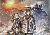 Valkyria Chronicles 4 for Xbox One