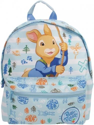 Peter Rabbit: Deluxe Junior Backpack image