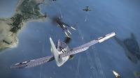 Saitek Pacific AV8R Flight Stick for PC Games
