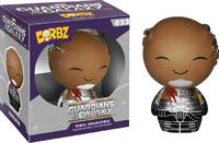Guardians of the Galaxy Korath Dorbz Figure