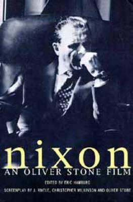"""Nixon"" by Oliver Stone"