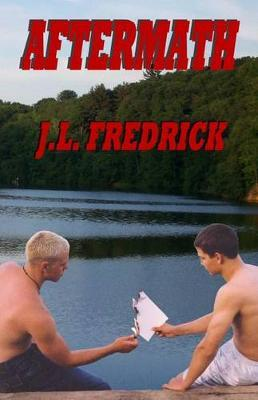 Aftermath by J. L. Fredrick