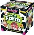 BrainBox - On The Farm