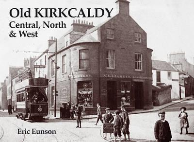 Old Kirkcaldy by Eric Eunson image