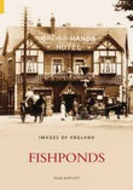 Fishponds by Robert Bartlett image