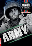World War II: Army by John Townsend
