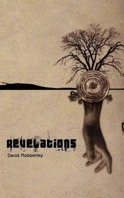 Revelations by David Mobberley