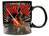 Star Wars: Dark Side Jumbo Ceramic Mug