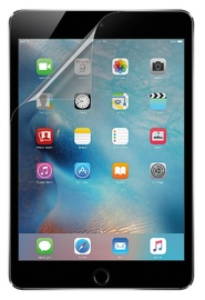 Belkin: iPad Mini 4 Transparent Overlay - 2 pack