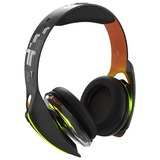 Tritton ARK 300 Universal Wireless 7.1 Headset (Universal) for