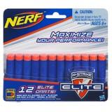 Nerf: N-Strike Elite - 12 Pack Dart Refill