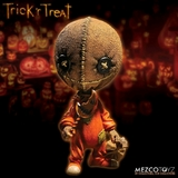 Trick 'R Treat: Sam - Stylized Figure