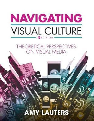 Navigating Visual Culture