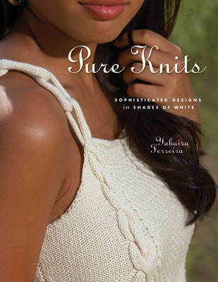Pure Knits by Yahaira Ferreira image