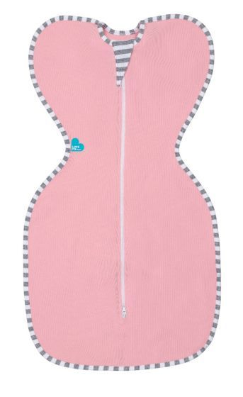 Swaddle UP Original - Pink (Small)