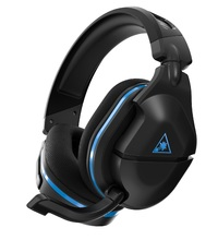 Turtle Beach Ear Force Stealth 600P Gen 2 Gaming Headset for PS4