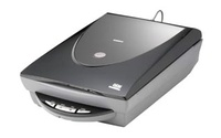Canon CS9950F Scanner Ultra High Resolution image
