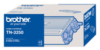 Brother Toner Cartridge TN3250 (Black)