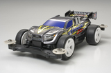 Tamiya Nitrage Jr. Mini 4WD