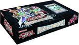 Yu-Gi-Oh! TCG Legendary Collection 5D's