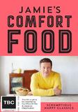 Jamie's Comfort Food (2 Disc Set) DVD