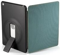 Zero Chroma FolioSlide for iPad Air - Teal