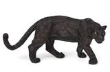 Papo - Black Jaguar