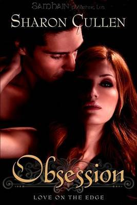 Obsession by Sharon Cullen