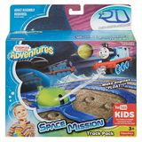 Thomas & Friends: Adventures Space Mission Track Pack